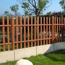 光明区护栏、光明围栏批发、公明、新湖阳台护栏、凤凰、玉塘、马田岗亭