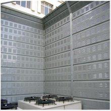 降噪吸音墙 普洱降噪吸音墙 降噪吸音墙生产厂家
