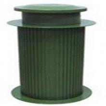 BSST提供草坪音箱、设计坚固合理,可应对各种恶劣的天气电话:010-62472597