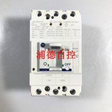 塑壳断路器原装进口140G-G2C3-D10