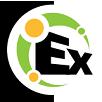 KEPWARE KEPServerEX购买销售,正版软件,代理报价格