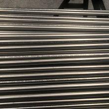 不锈钢换热管Hastelloy C22阿塞里克斯进口哈氏合金无缝管供应