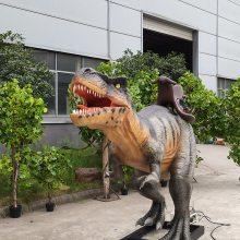出售仿真恐龙,恐龙坐骑,恐龙定制,仿真恐龙生产厂家
