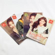 深圳产品画册设计 旅游画册设计 家具装修画册设计印刷