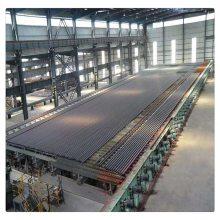 聊城开发区龙万钢管有限公司