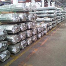 湘钢45#钢 深圳45#圆钢大量供应 质量保证 规格齐全 可开锯