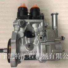 供应小松挖掘机PC400-7高压油泵、柴油泵、喷油泵