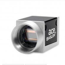 acA3800-10gm 德国Basler工业相机 1000万像素黑白相机 惠州市巴斯勒面阵相机代理
