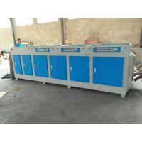 印刷厂光氧净化器多少钱A杭州印刷厂光氧净化器多少钱一台