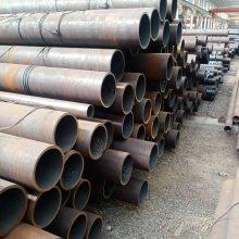 无缝钢管批发 合金钢管 热轧钢管 Q345B 159*10
