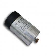 供应赛福2000VDC 118UF逆变器高压关断电容器 光伏逆变器专用电容器
