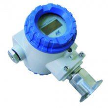 昆仑海岸 JYB-KO-PAGZG 防护型压力液位传感器 压力传感器 压力变送器