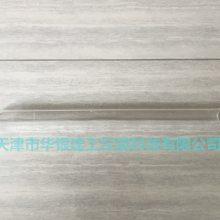 钉杆水密性压辊-钉杆水密性圆管-天津智博联防水卷材试验仪器