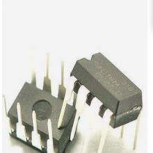 晶丰明源现货BP2866BJ非隔离LED驱动电源
