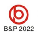 2022上海国际薄膜及软包装展览会