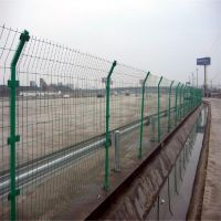 公路护栏@寸滩公路护栏@公路护栏生产厂家