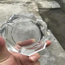 环氧水晶胶3:1AB胶,工艺品水晶胶