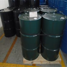 異構烷烴 Isopar G(B)