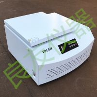 金坛九游会老哥论坛 TDL5M实验室低速冷冻离心机供应