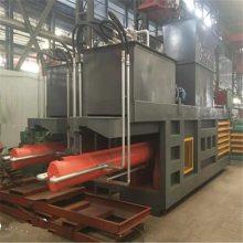 纸厂原料木纤维压缩生产厂家
