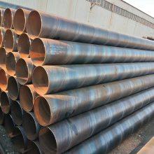 地基降水井管273mm/滤水管325 桥式滤水管600规格井壁管