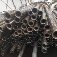 厂家主营***无缝钢管 ***光亮钢管 大口径厚壁光亮管 山东聊城精轧厂