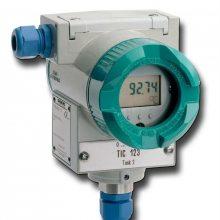 西门子超声波电磁流量计7ME6150-2YA20-2AA1现货