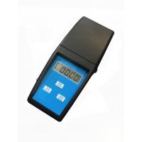 Se-2A便携式硒检测仪(适用于大、中、小型水厂及工矿企业、生活或工业用水的浓度检测)