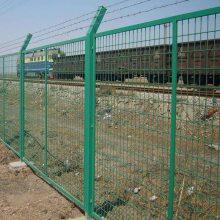 临沧铁丝网加工-高速公路护栏网价格-围山护栏网厂家