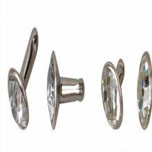 镶钻铆钉 质量保证-junfu button