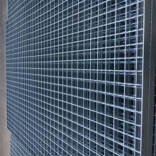 下水道水沟盖板 排水沟盖板价格 热镀锌钢格栅