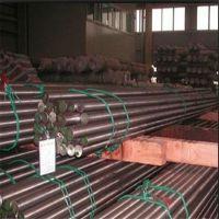 65Mn圆棒 高强度65锰弹簧钢棒 热轧弹簧钢批发