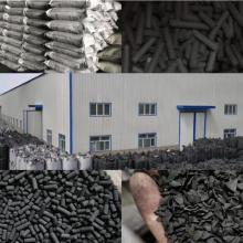 高碑店活性炭厂家直销 UV废气设备专用活性炭蜂窝活性炭 活性炭吸附箱用活性炭