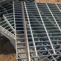 下水道盖板 沟盖板排水网格栅 排水沟盖板