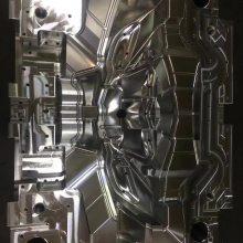 东莞大型汽车模具加工 汽车塑胶配件开模 塑胶模具开发注塑