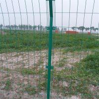 张家港护栏网 圆柱形护栏网 武汉围栏网供应商
