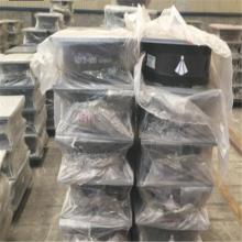 沧州铅芯隔震橡胶支座 滑动支座生产好质量的厂家