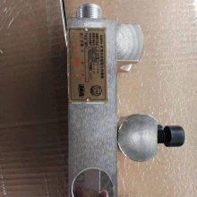 本安型矿用张力传感器GAD10(0-10T)型说明书