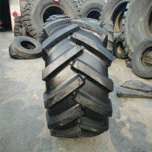 供应大型农用拖拉机轮胎710/70R38 42子午线钢丝轮胎 真空轮胎