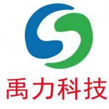 扬州禹力水处理科技有限公司
