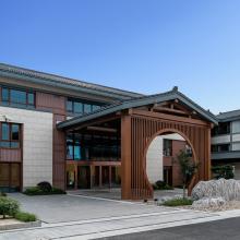 景觀磚 厚板瓷磚 仿石材瓷磚示范區工程專用石英磚廠家大庫存銷售