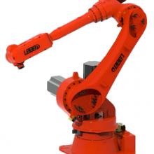中空型工业焊接机器人1850-B-6型焊机机器人 搬运机器人 码垛机器人