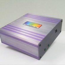 785nm拉曼光谱仪-高性价比拉曼光谱仪-Stellarnet