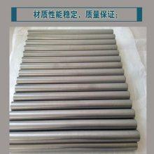 鑫丰合 现货钛管直销 耐腐蚀工业纯钛管