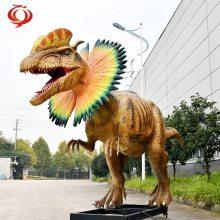 大型恐龙 恐龙模型 大型仿真恐龙模型制作 仿真恐龙厂家