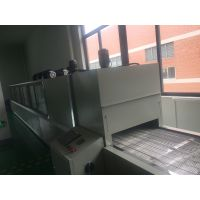 供应皓诚LED户外灯喷淋检测线、户外灯喷淋测试线