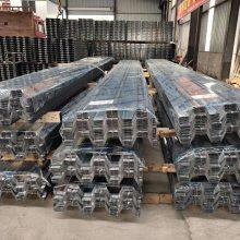 专业生产YX51-226-678开口楼承板-江苏盐城厂家