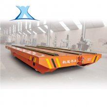 搬运钢材单轨电动平车蓄电池电动平车轨道 测试 车_***