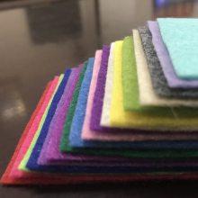 防滑商场活动婚庆地毯厂家价格