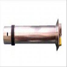 美国Esterline压力传感器